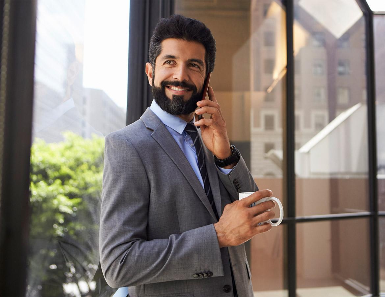 hispanic-businessman